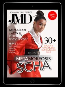 JMD_Cover_ipadair2_spacegrey_portrait