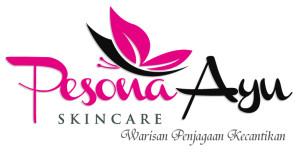Pesona Ayu Logo - Official