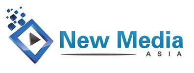 New Media Asia
